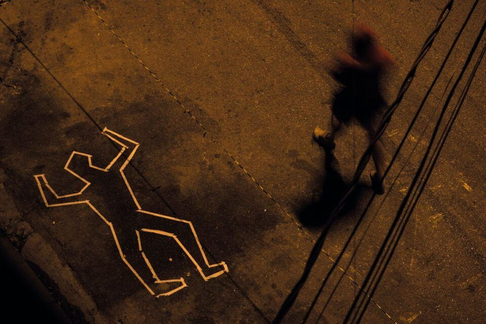 Cidades mais perigosas do Brasil – Ranking da violência no país