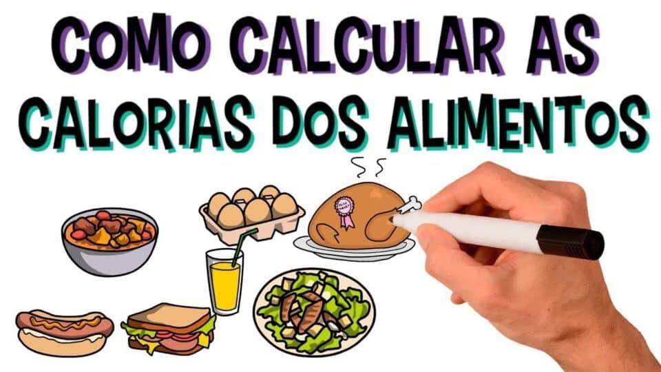 Como calcular calorias? Fórmulas e quantidade ideal de consumo diário