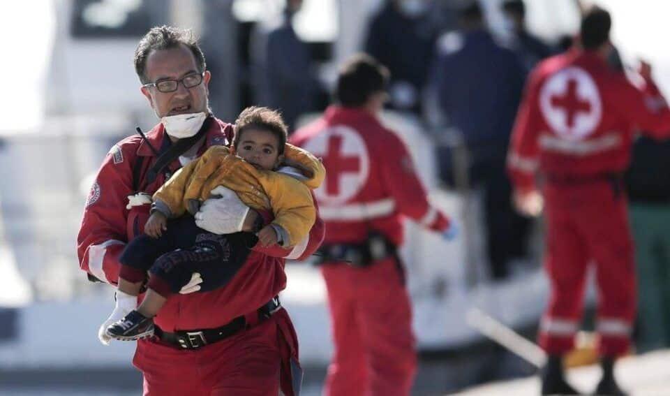 Cruz Vermelha – História da principal instituição humanitária do mundo
