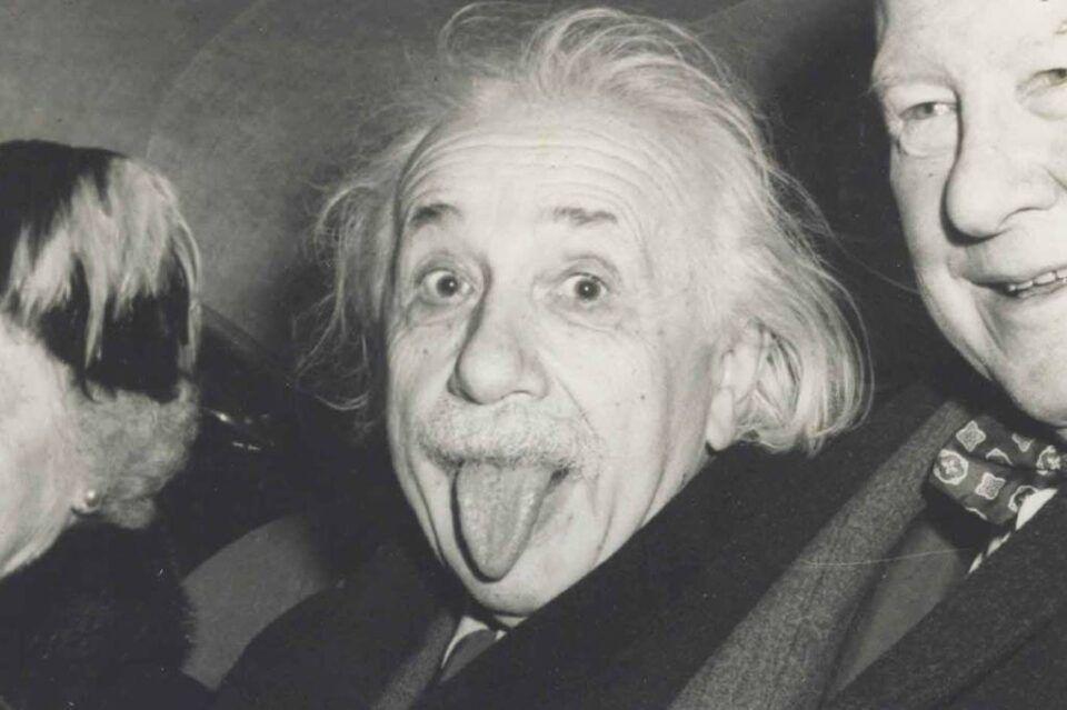 Curiosidades sobre Albert Einstein – 12 fatos sobre a vida do físico alemão