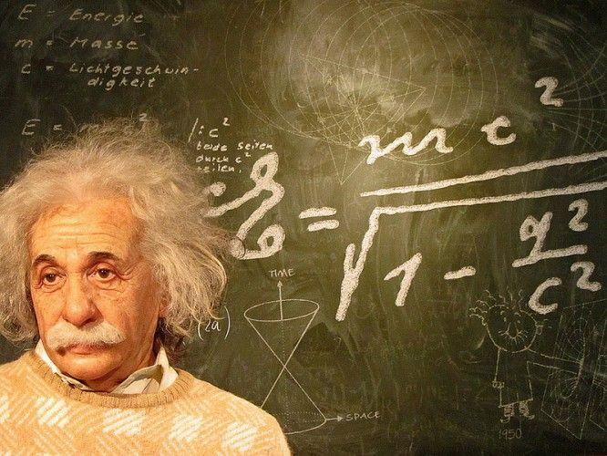 Curiosidades sobre Albert Einstein - 12 fatos sobre a vida do físico alemão
