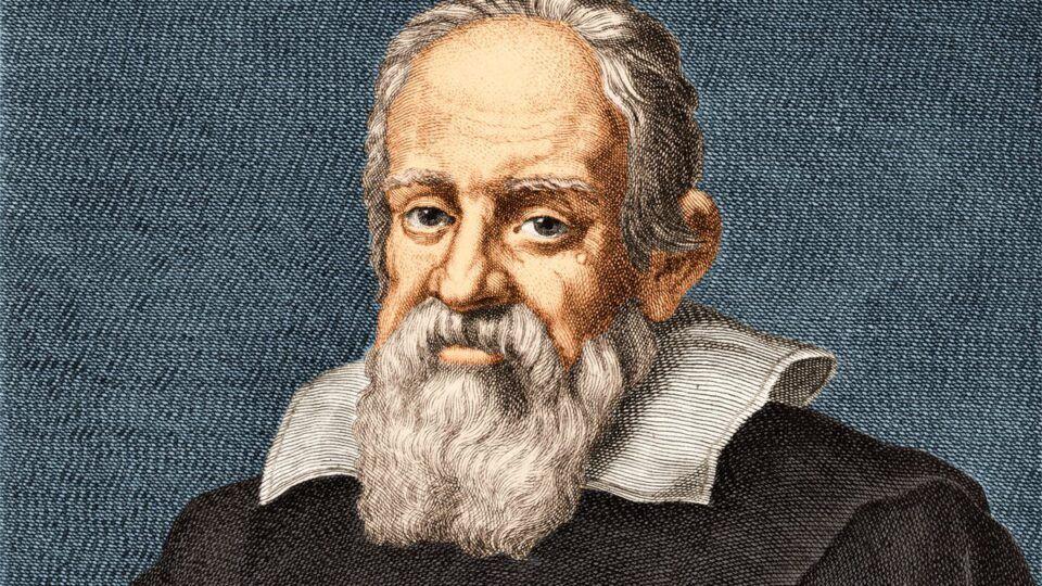 Descobertas de Galileu Galilei – Principais contribuições do inventor