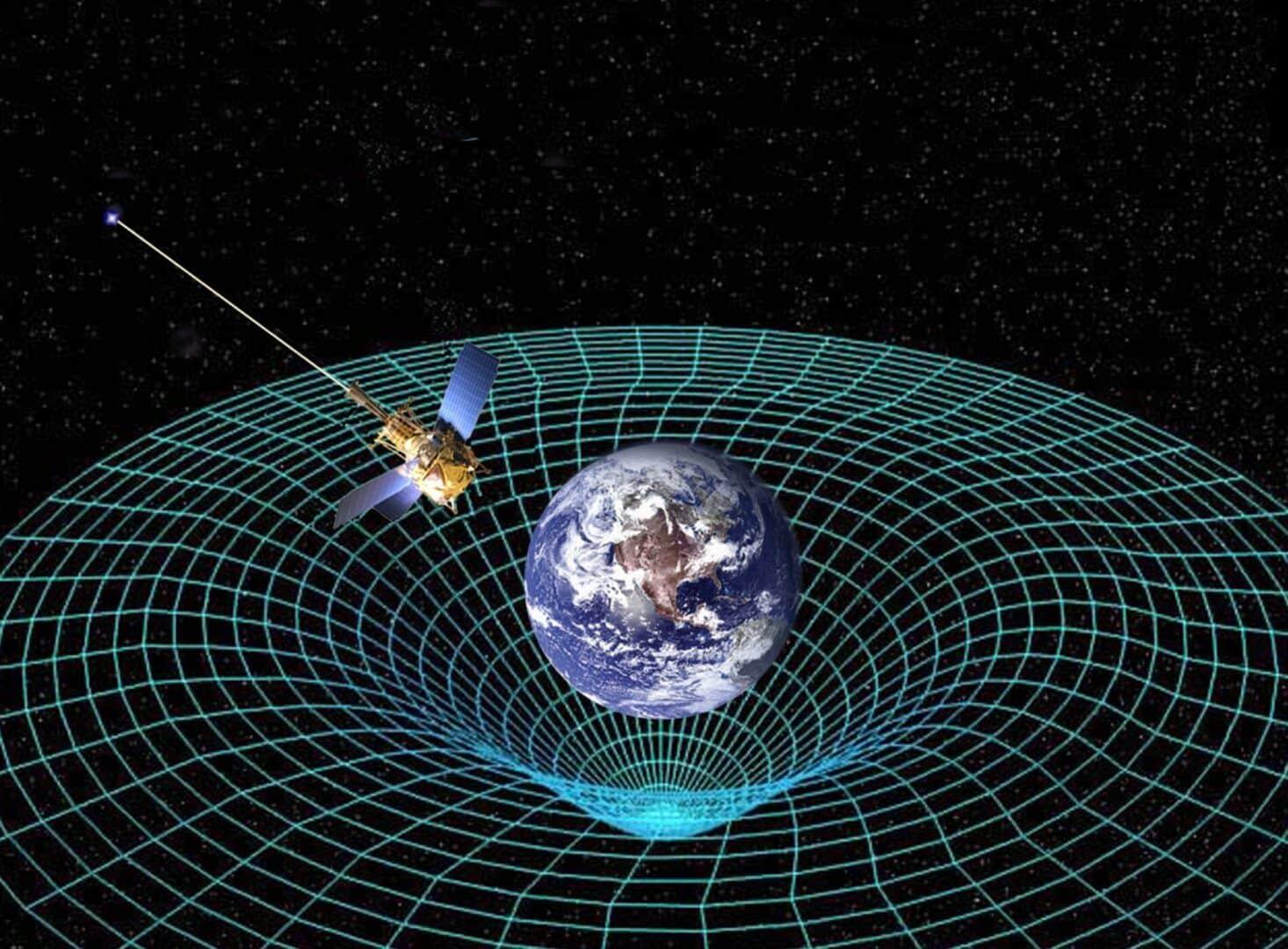 Descobertas de Albert Einstein, quais foram? 7 invenções do físico alemão