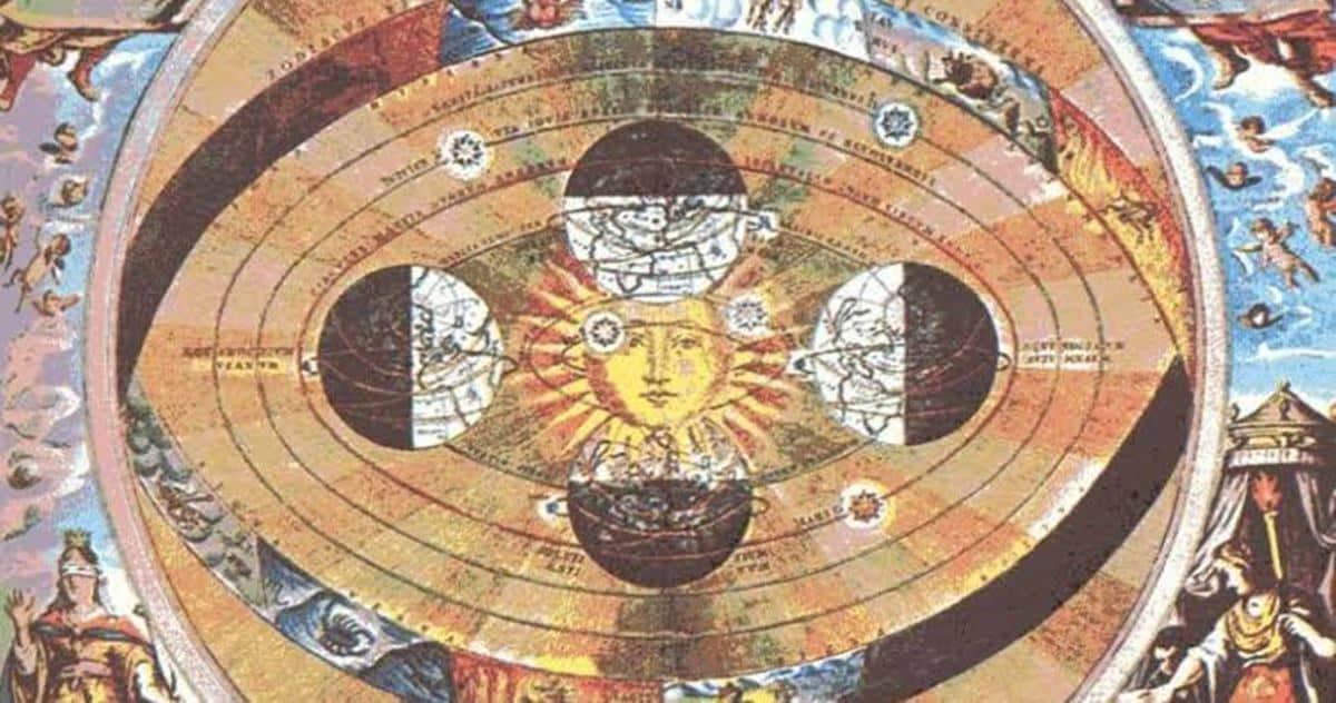 Descobertas de Galileu Galilei - principais contribuições do inventor