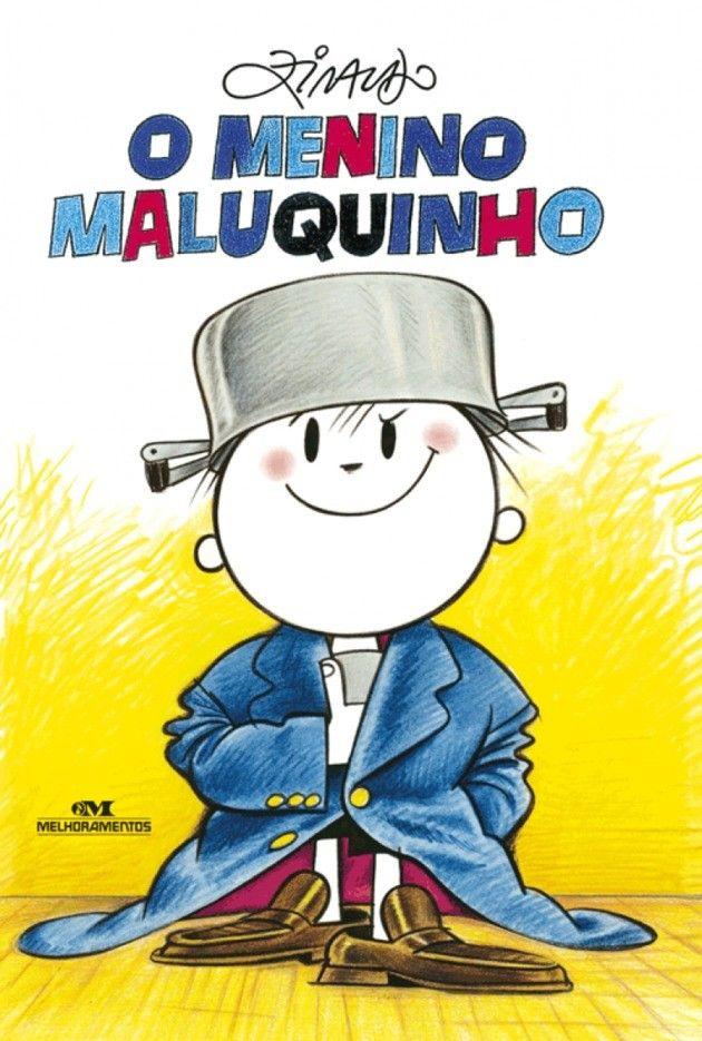 Dia Nacional do Livro Infantil - origem dessa data comemorativa