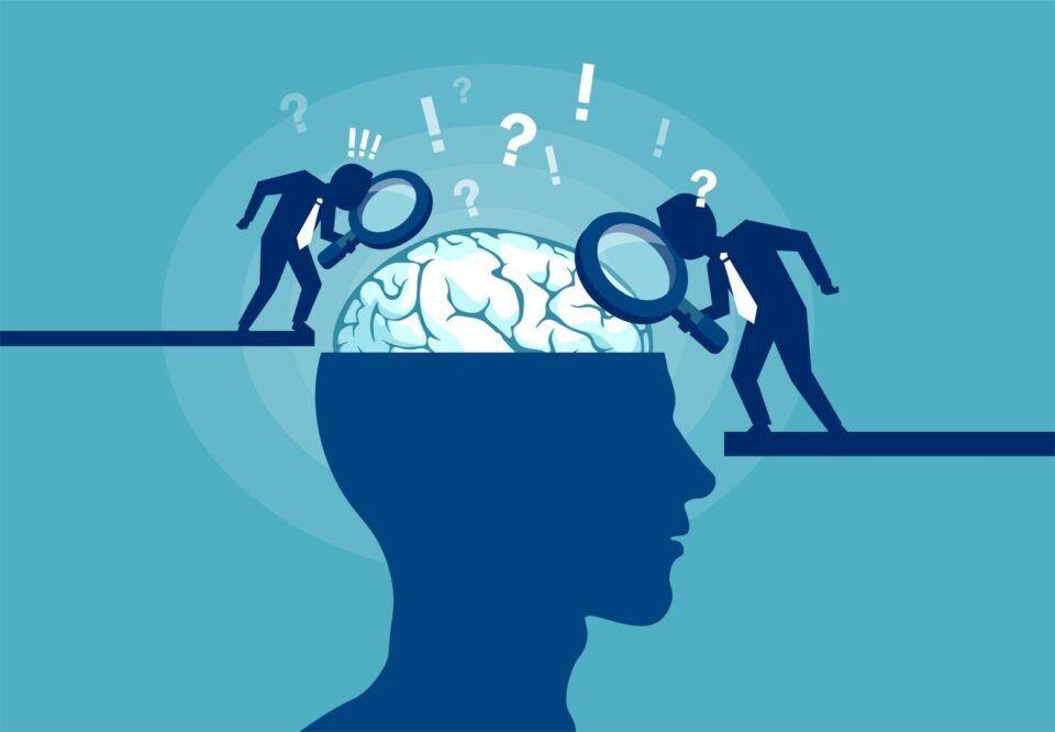 Diferença entre psicólogo e psiquiatra – Qual tratamento escolher?