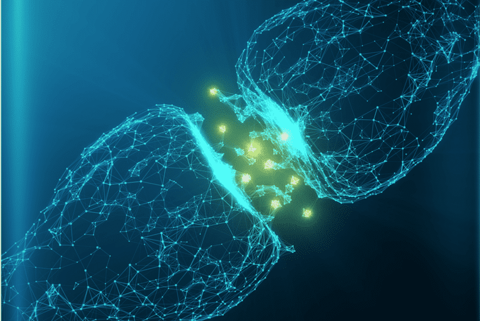 Dopamina – Função, efeitos e como aumentar a produção no organismo