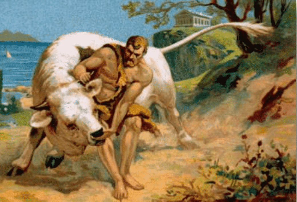 Doze trabalhos de Hércules, quais foram? História e simbolismos