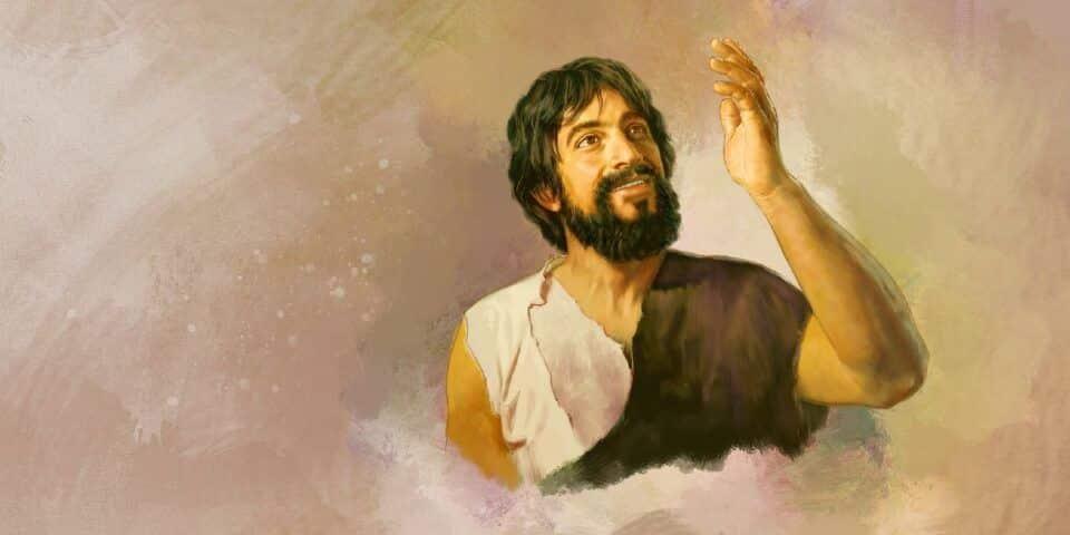 Enoque, quem foi? Qual sua importância para o cristianismo?