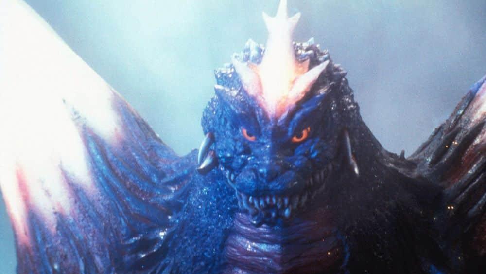 Godzilla - origem, curiosidades e filmes do monstro gigante japonês