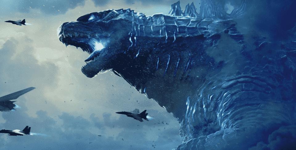 Godzilla – Origem, curiosidades e filmes do monstro gigante japonês