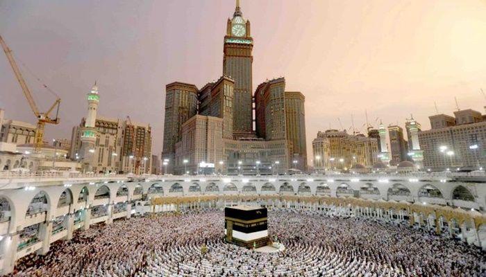 Haj - o que é? Importância do ritual islâmico sagrado