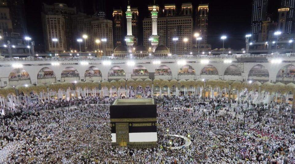 Haj, o que é? Importância do ritual islâmico sagrado