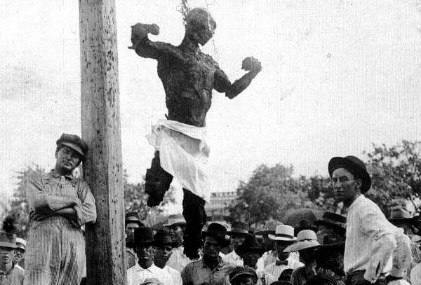 Infiltrado na Klan - a história real de um negro dentro da Ku Klux Klan