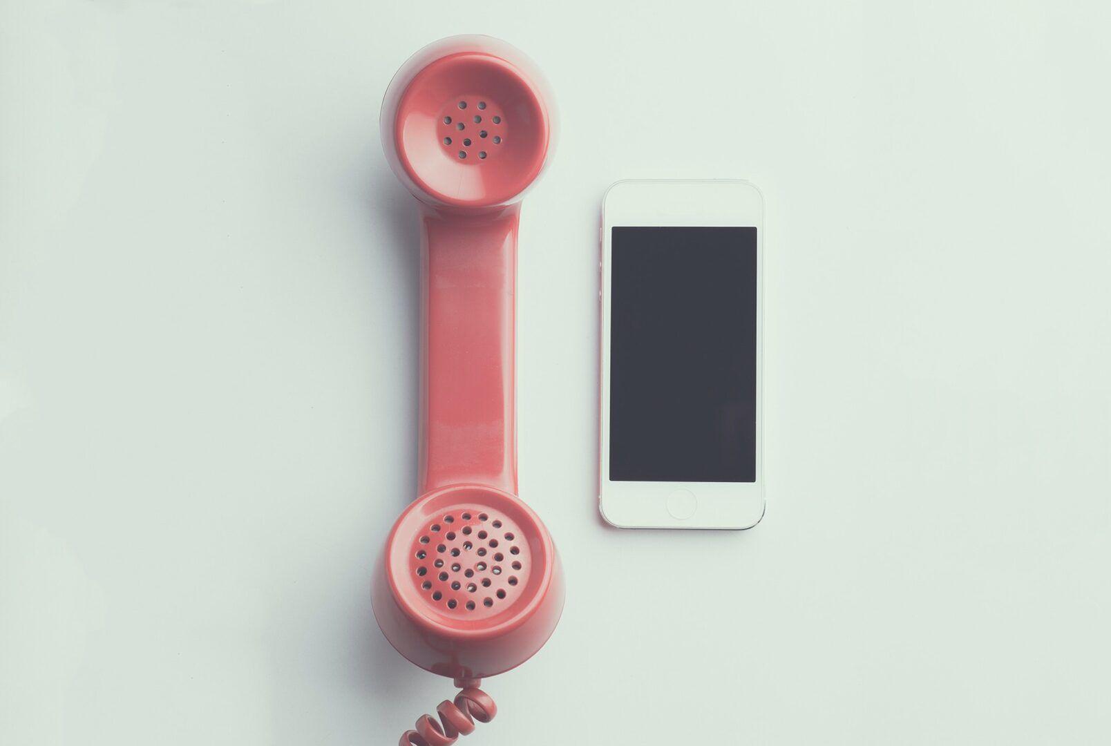 Invenção do telefone - origem do aparelho tecnológico