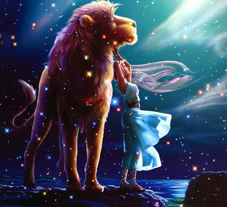 Leão de Nemeia, quem é? História da primeira tarefa de Hércules