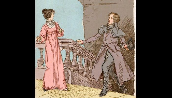 Livros de Jane Austen: melhores romances da autora