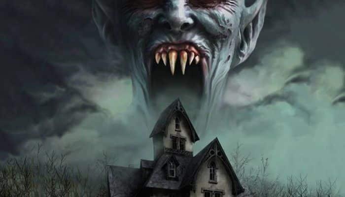Livros de Stephen King: melhores obras do mestre do terror