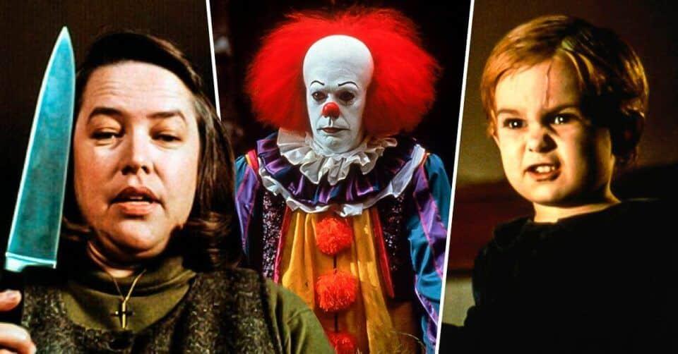 Livros de Stephen King – Melhores obras do mestre do terror
