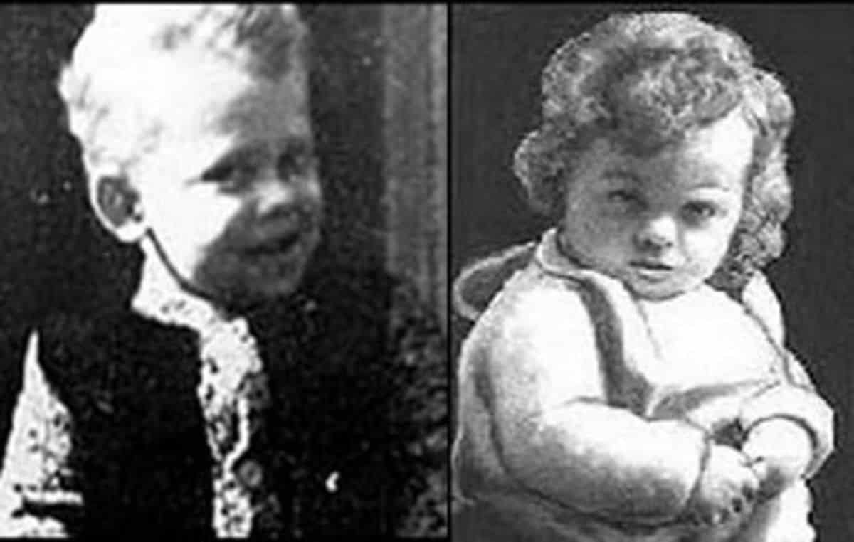 Mary Bell - a história da assassina de apenas 11 anos de idade