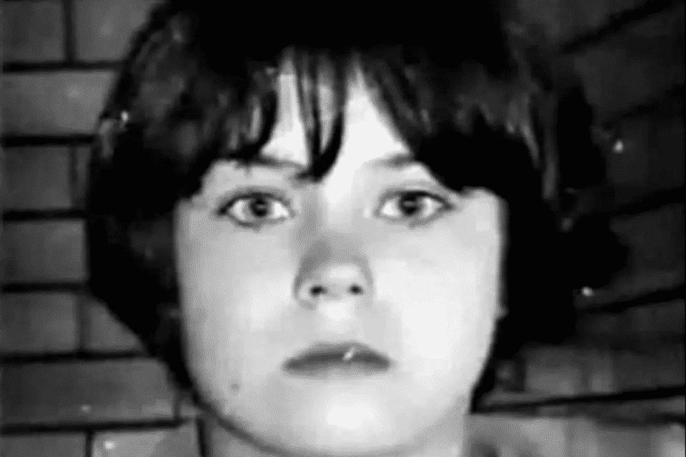Mary Bell – História da assassina de apenas 11 anos de idade