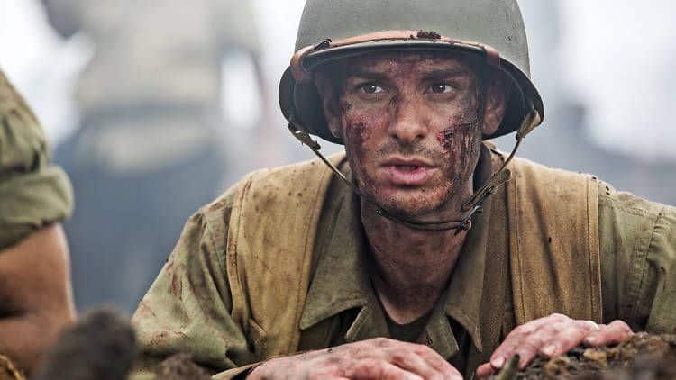 Melhores filmes de guerra - 30 obras imperdíveis sobre conflitos militares