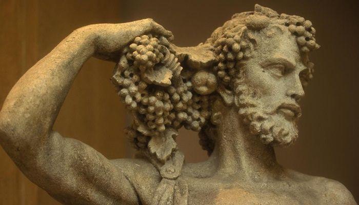 Mitologia Romana - o que é, como surgiu e principais deuses