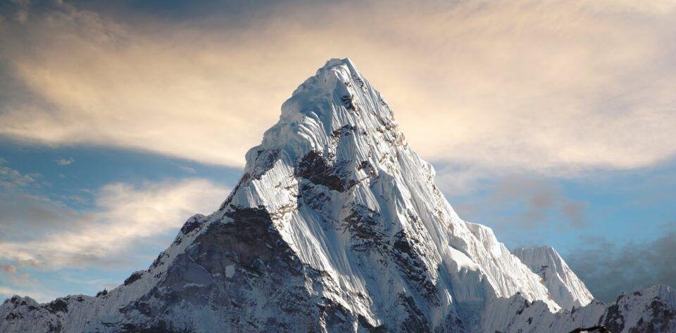 Monte Everest – História, localização e curiosidades sobre a zona da morte