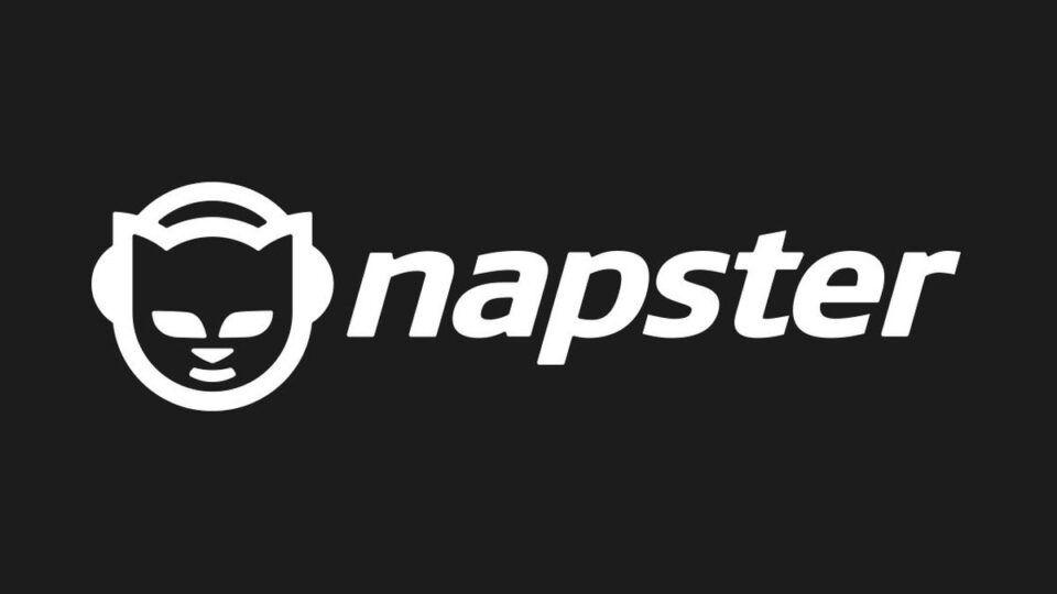 Napster – História da primeira plataforma de downloads de músicas