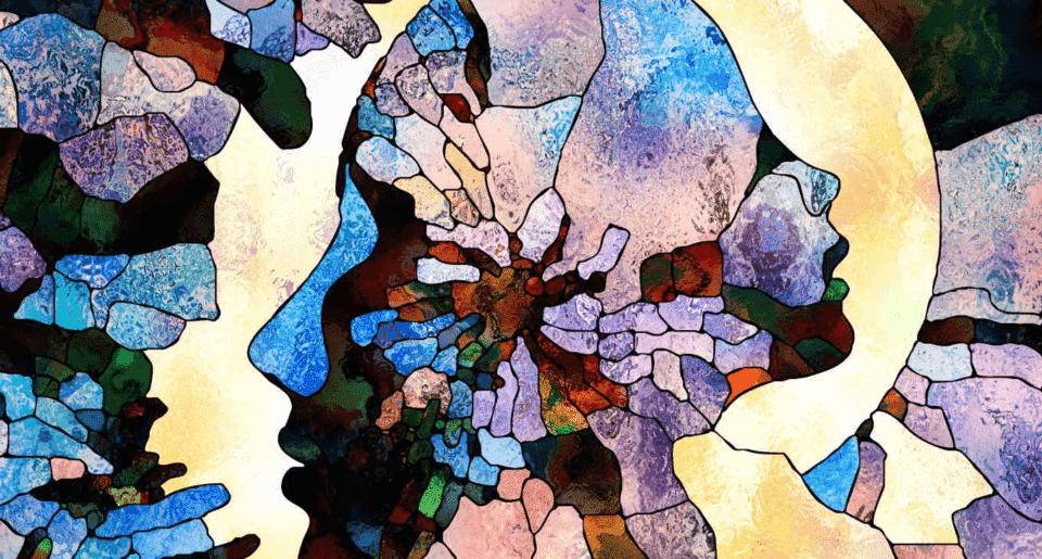 O que é esquizofrenia? Tipos, sintomas, causas e tratamentos