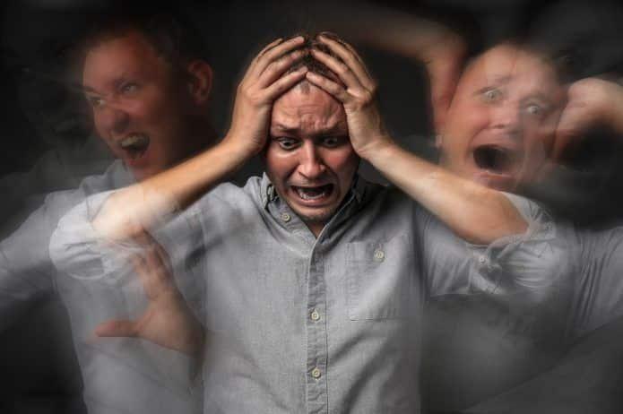 O que é esquizofrenia - tipos, sintomas, causas e formas de tratamento