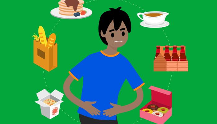 O que é glúten? Benefícios e malefícios do consumo da proteína