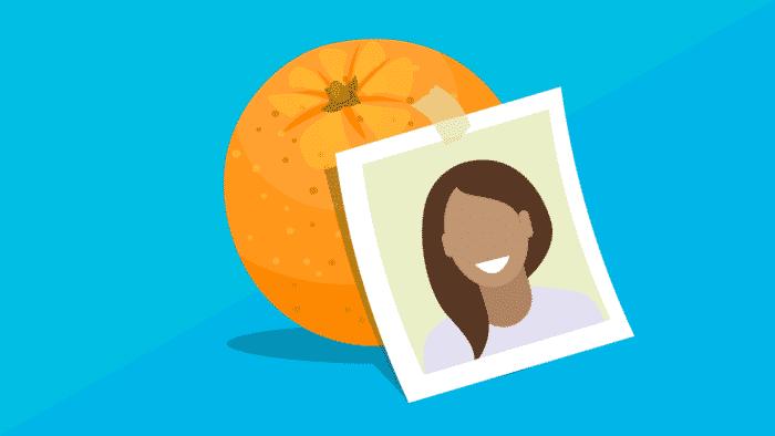O que é laranja e como está relacionado à corrupção?