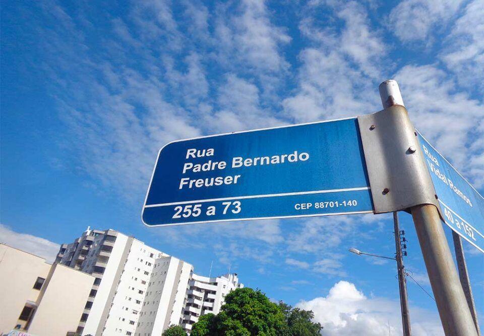 O que é logradouro, uma das palavras mais buscadas pelos brasileiros?