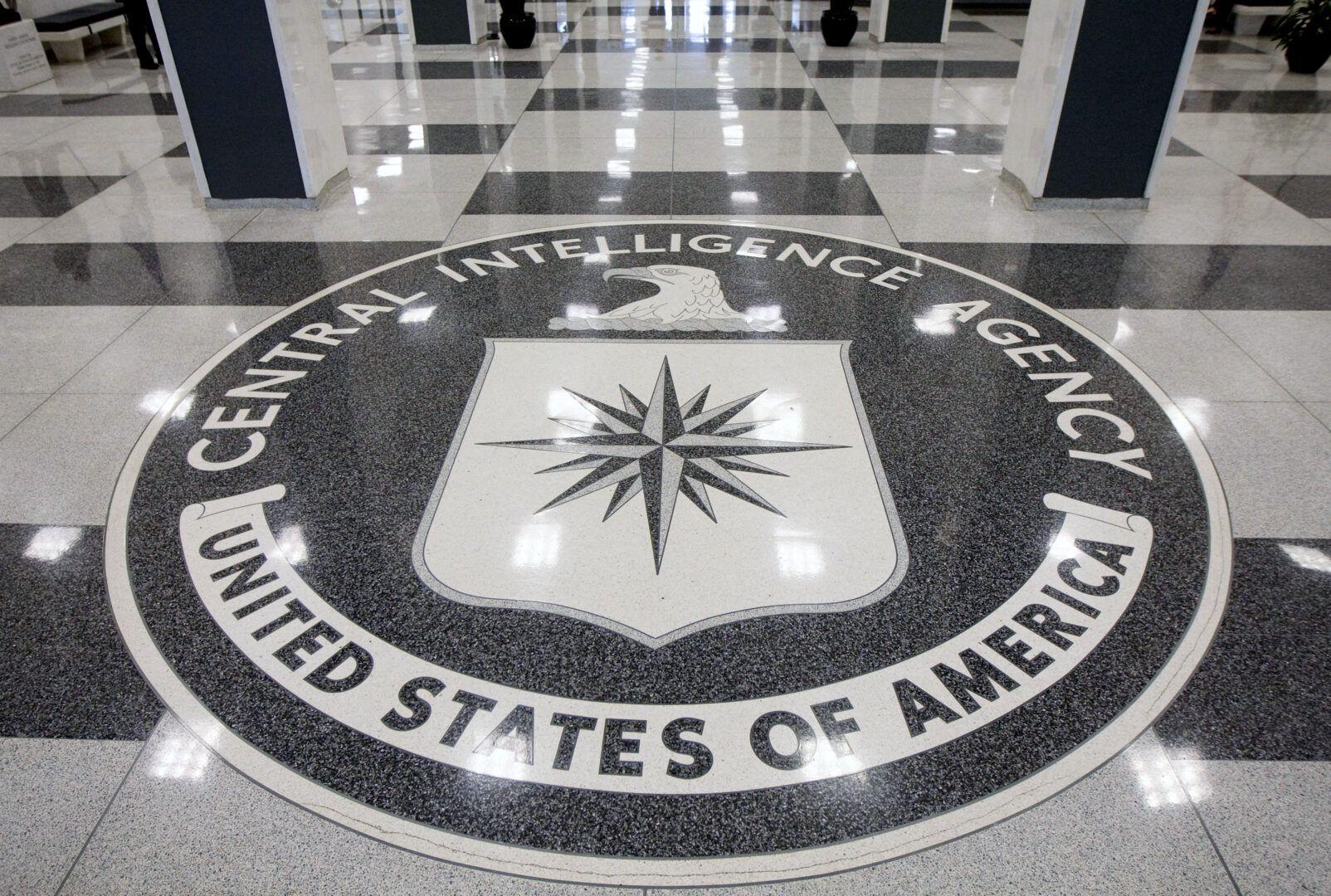 O que significa FBI - origem, evolução e curiosidades sobre a agência