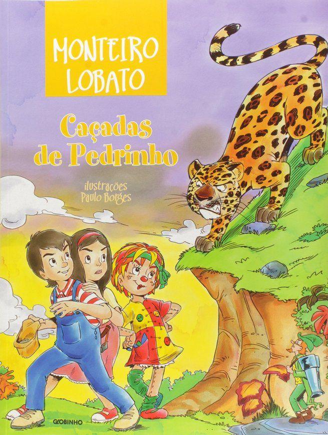 Fotografia da capa do livro para ilustração do item