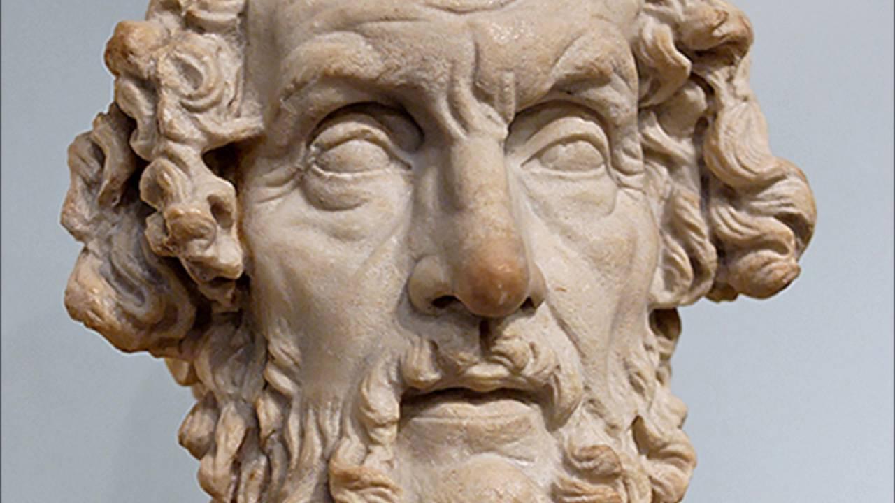 Odisseia, o que é? História, origem e curiosidades do poema épico