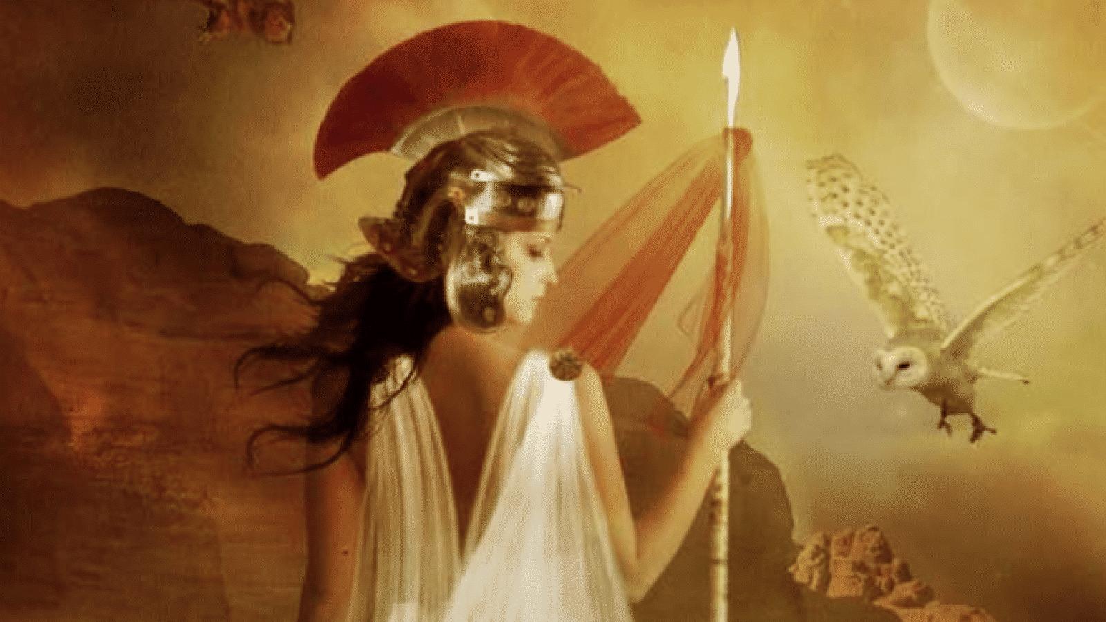 Orestes - história e importância no desenvolvimento da mitologia grega