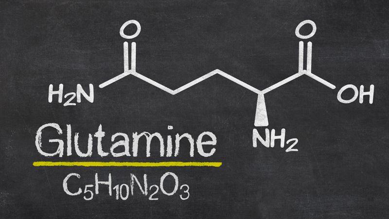 para que serve glutamina o que e e principais beneficios para o corpo 6
