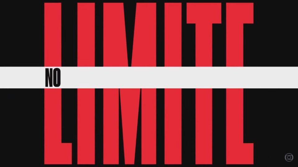 Participantes No Limite 2021 – Quem são e tudo sobre a volta do reality