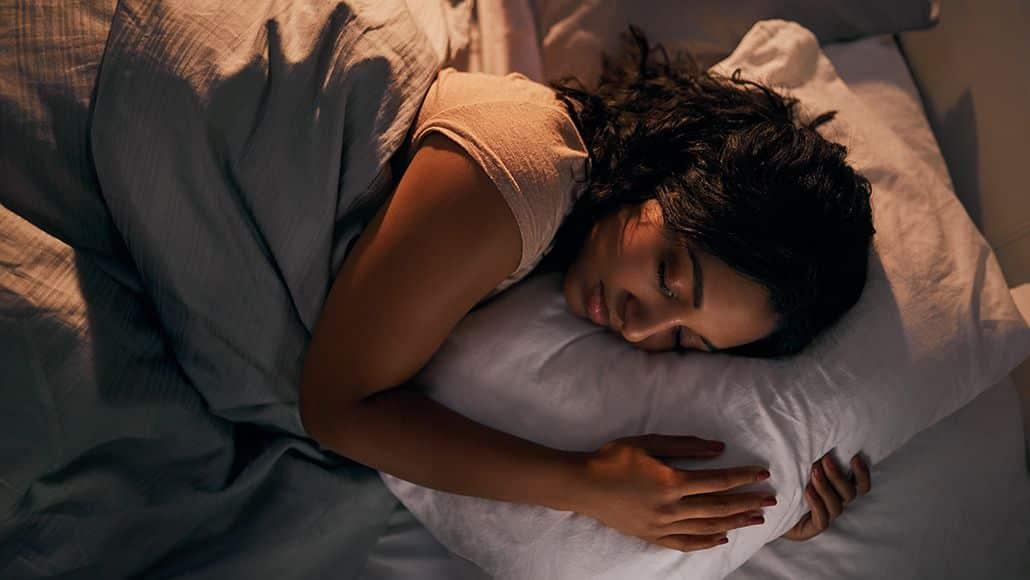 Por que dormimos? - principais funções realizadas durante o sono