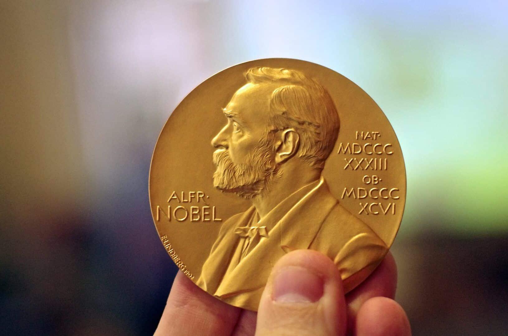 Prêmio Nobel, o que é? Origem, categorias e principais ganhadores