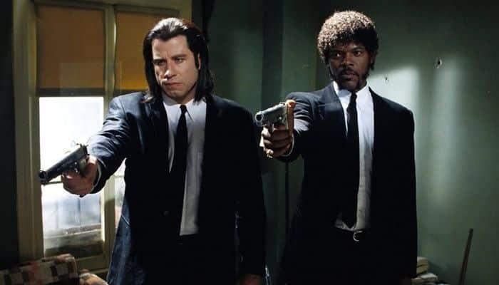 Quentin Tarantino: história e melhores filmes dirigidos pelo cineasta