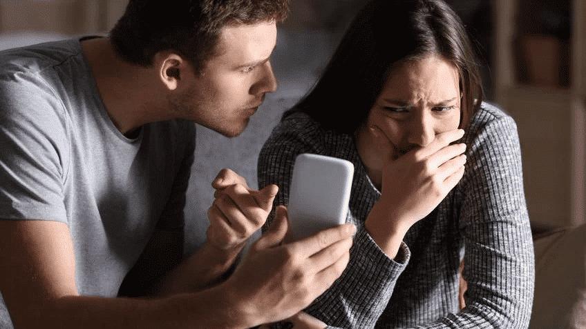 Relacionamento abusivo - principais que ajudam a identificar a situação