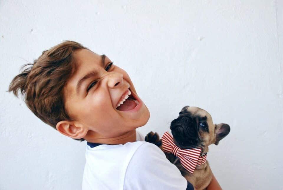 Riso – Principais benefícios que o hábito traz para a saúde