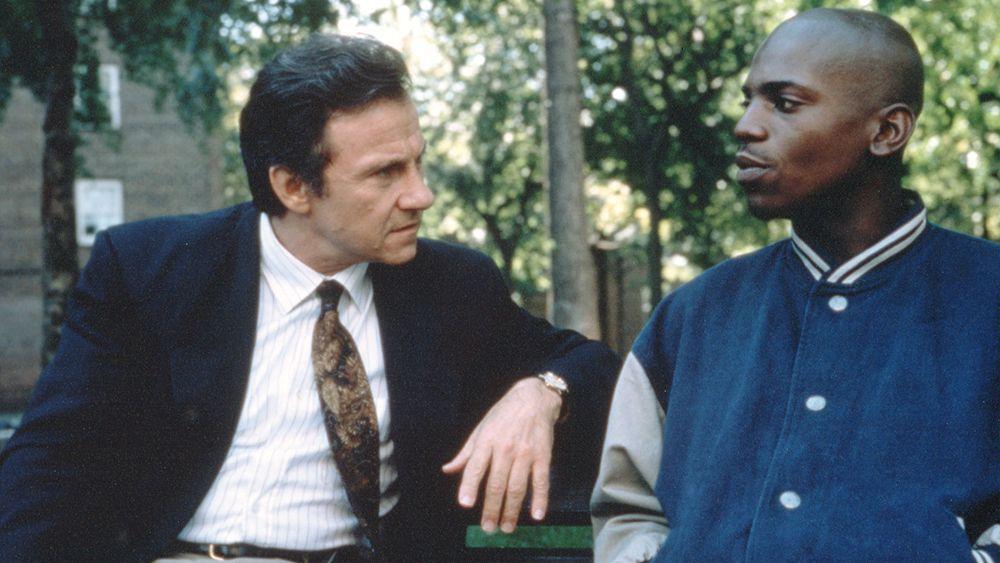 Spike Lee - história de vida e maiores destaques da filmografia do diretor