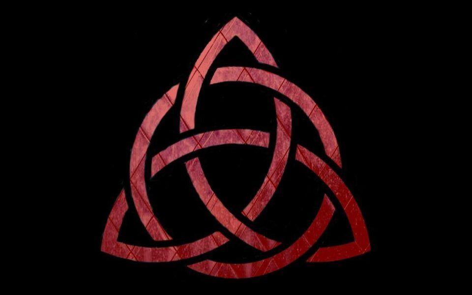 Triquetra, o que é? Origem, significado e como é usada