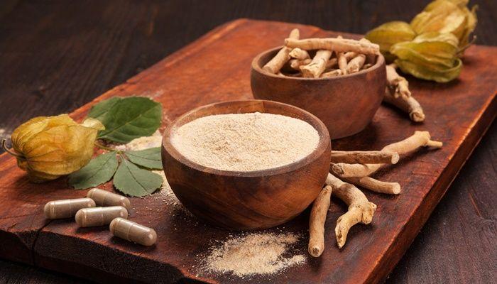 Benefícios da maca peruana – 7 efeitos positivos do consumo da raiz
