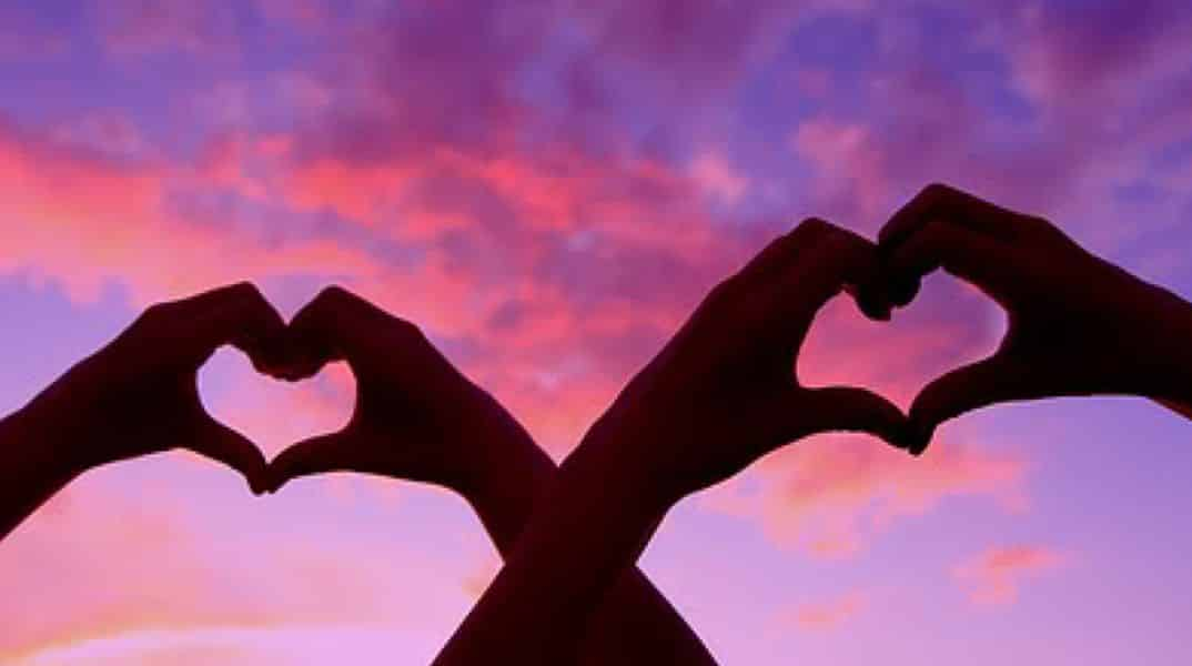 Cérebro apaixonado - principais efeitos e reações da paixão e do amor