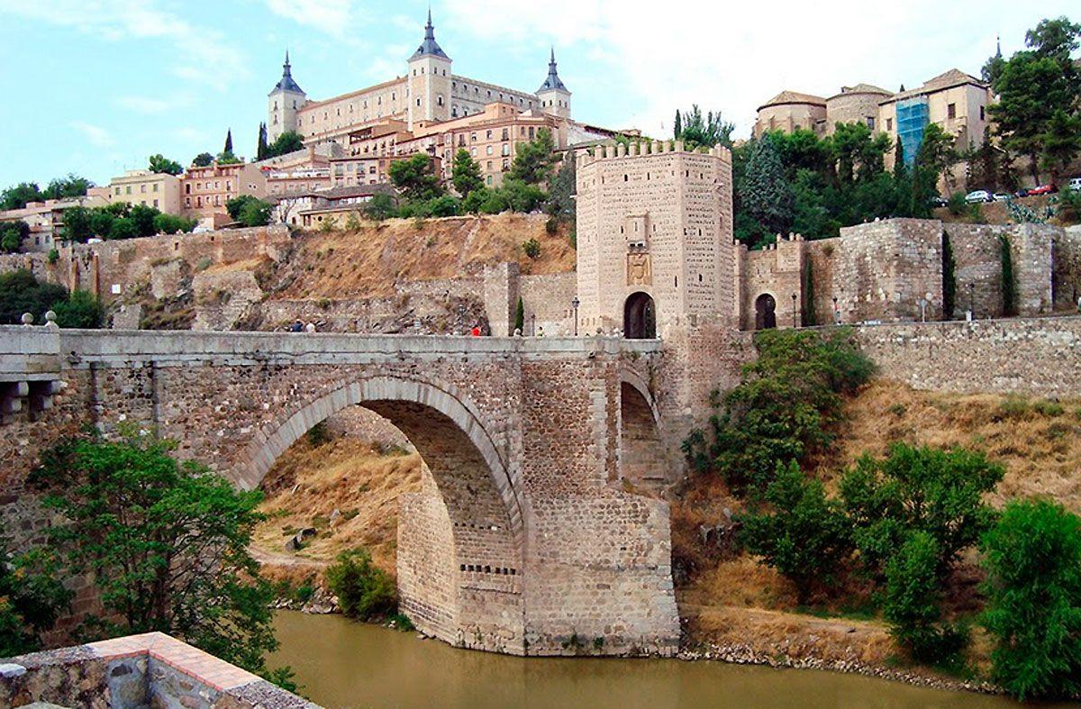 Cidades medievais, quais são? 24 destinos preservados no mundo